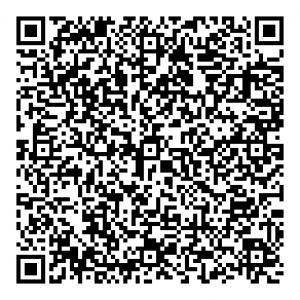 CCTM QR Code
